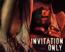 Invitationonly Ver2