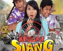 Kembarsiang Cover